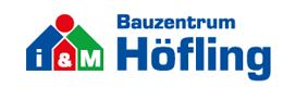 Logo-Hoefling