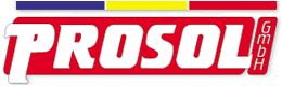 Logo-Prosol