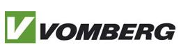 Logo-Vomberg