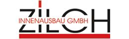 Logo-Zilch