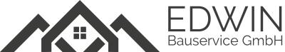 EDWIN Bauservice GmbH